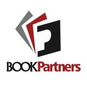 BookPartners-PESQUISA