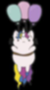 Kitty Katacorn