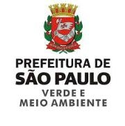secretaria-municipal-do-verde-e-do-meio-