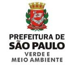 secretaria-municipal-do-verde-e-do-meio-