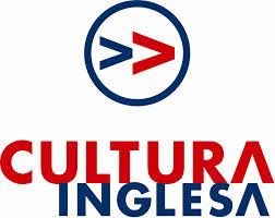 cultura inglesa-PESQUISA