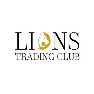 Lions Trading Clup