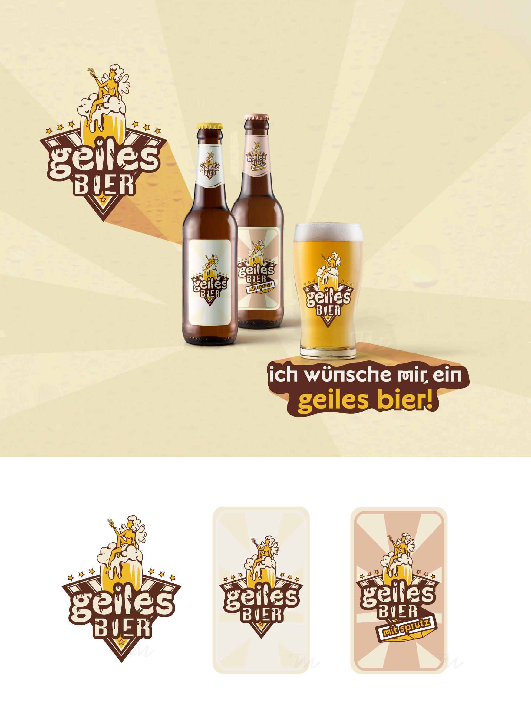 Geiles Bier-02