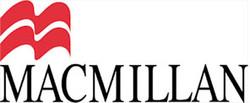 Editora Macmillan-PESQUISA