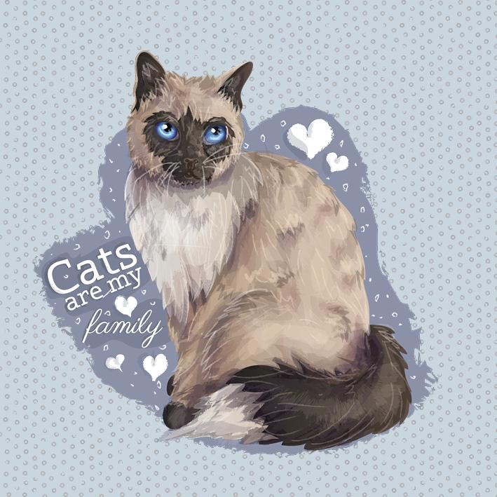 postercats3