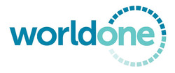 worldone-PESQUISA