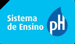 ph-PESQUISA
