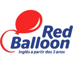 RED BALLON-PESQUISA