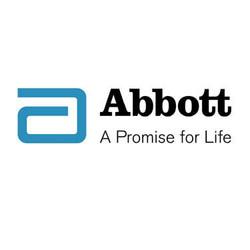 Abbott-PESQUISA