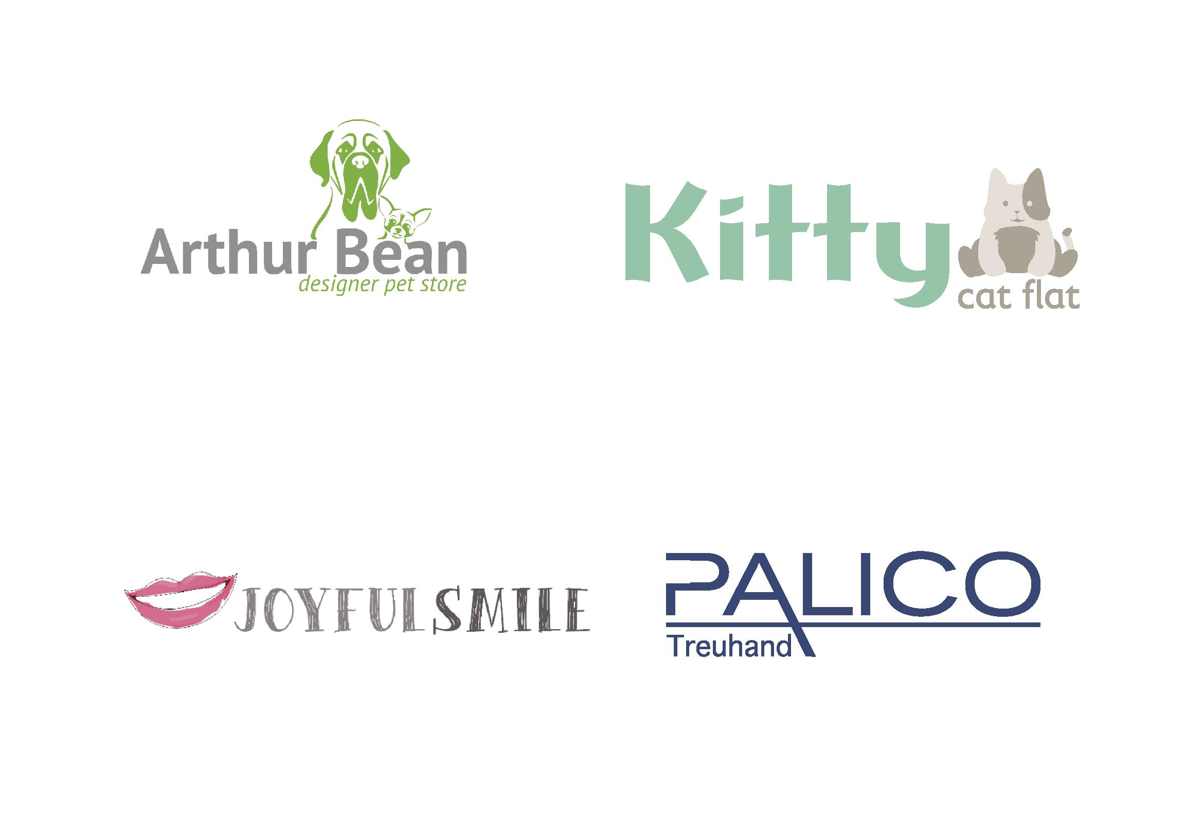 Diverse Logos-02