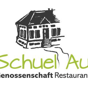 Schulhaus Au