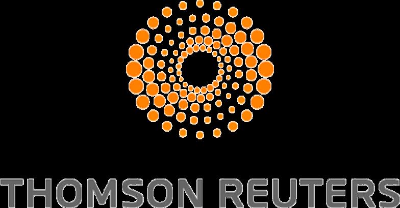 ThomsonReuters-PESQUISA