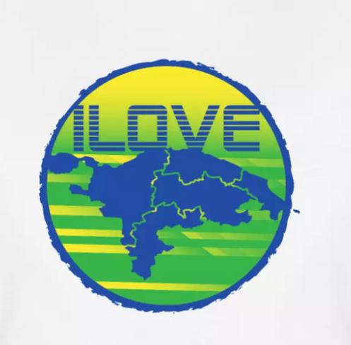 https://shop.spreadshirt.ch/otherworld-forest
