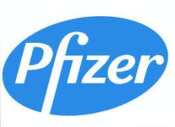 pfizer-PESQUISA