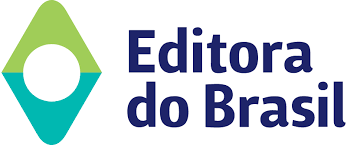 EDITORA DO BRASIL-PESQUISA