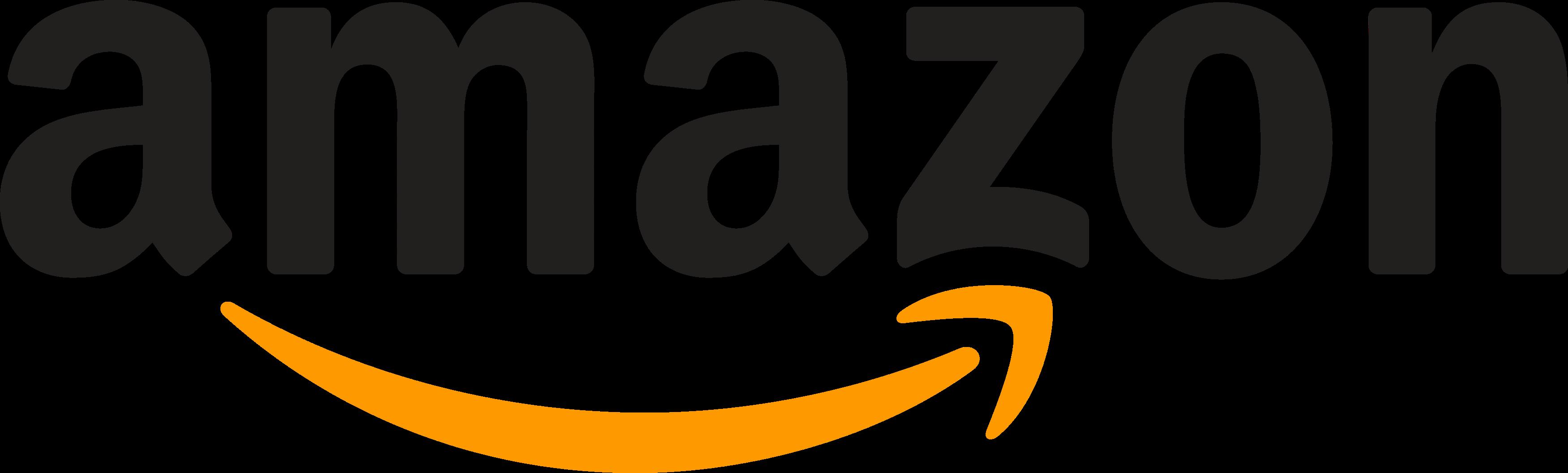 amazon-PESQUISA