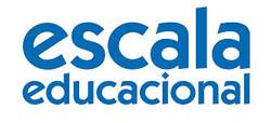 escala educacional-PESQUISA