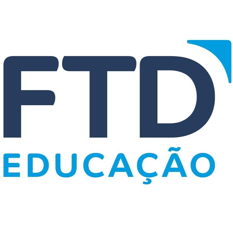 FTD EDUCAÇÃO-PESQUISA