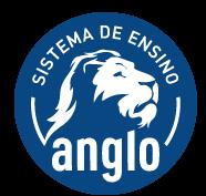 ANGLO-PESQUISA