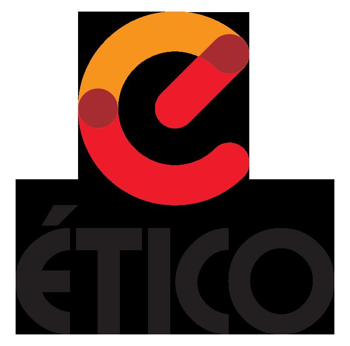 etico-PESQUISA