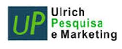 up_ herich ulrich pesquisa