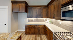 4868-Tate-Ave-N-Keizer-OR-Kitchen-2