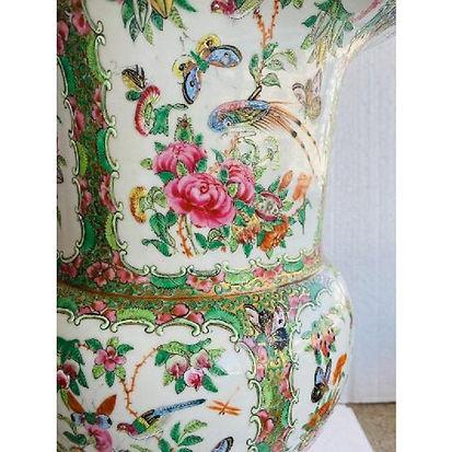 antique-rose-medallion-vase4.jfif