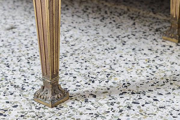 Bronze & marble coffee table4.jpg