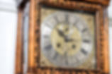 English clock3A.jpg