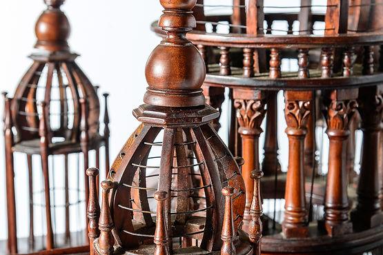 Oriental bird cage5D.jpg