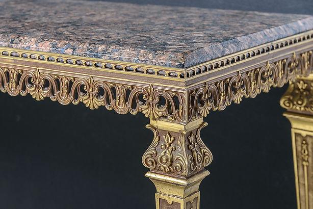 Bronze & marble coffee table2.jpg