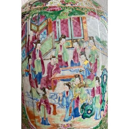 antique-rose-mandarin-linen-fold-vase3.j