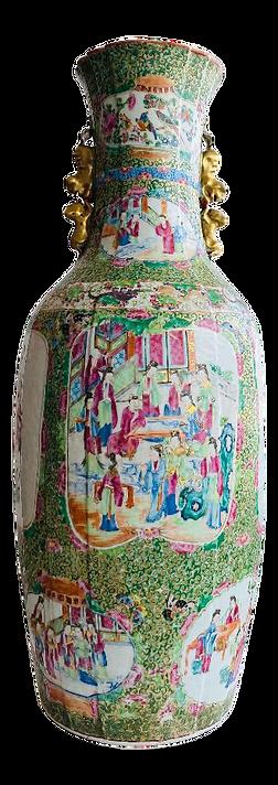 antique-rose-mandarin-linen-fold-vase9.p