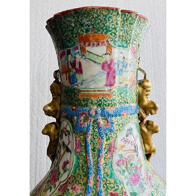 antique-rose-mandarin-linen-fold-vase4.j