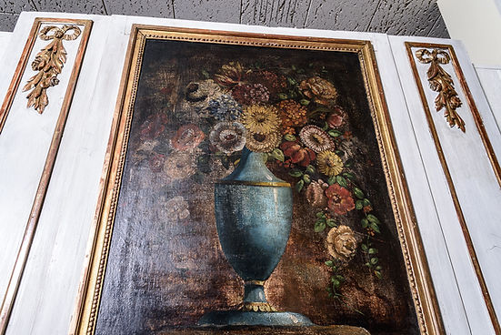 Large Mirror with painting3T.jpg