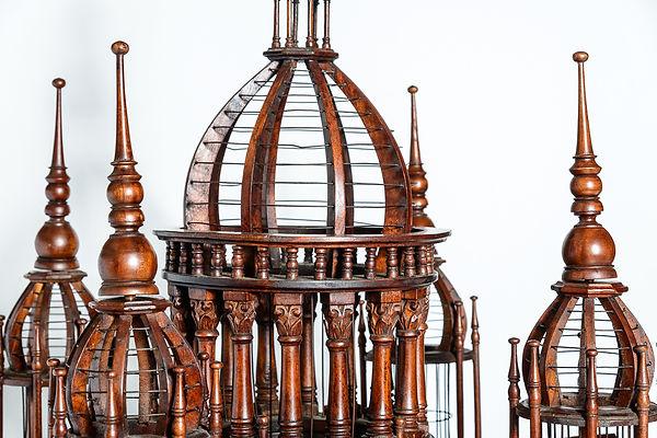 Oriental bird cage2T.jpg