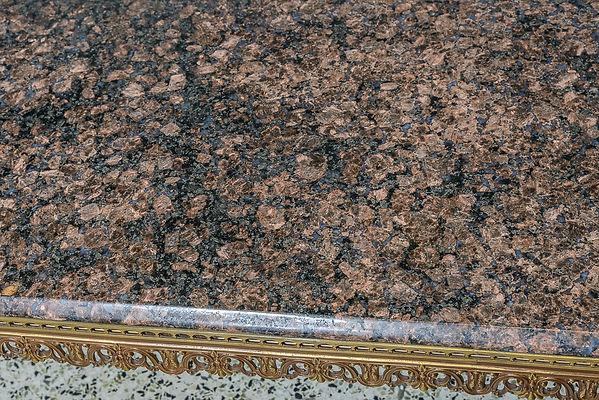 Bronze & marble coffee table3.jpg