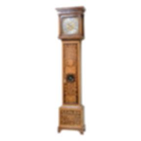 English clock1.jpg