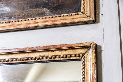 Large Mirror with painting7A.jpg