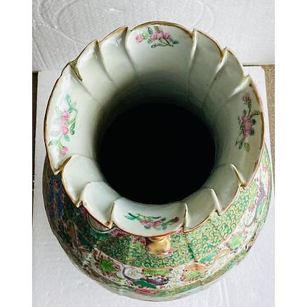 antique-rose-mandarin-linen-fold-vase6.j