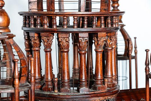 Oriental bird cage4D.jpg