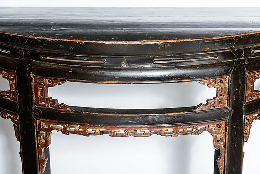 Chinese Console Table2F.jpg