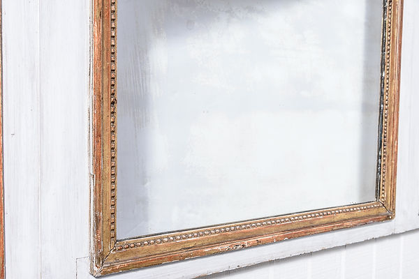 Large Mirror with painting4B.jpg
