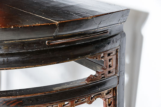 Chinese Console Table3S.jpg