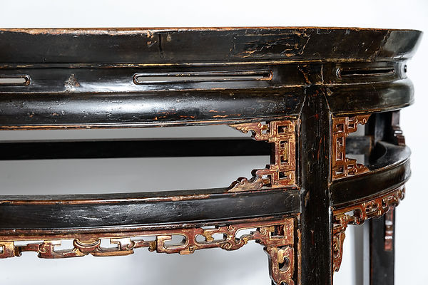 Chinese Console Table6A.jpg
