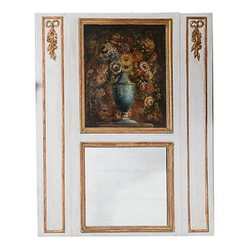 Large Mirror with painting1.jpg