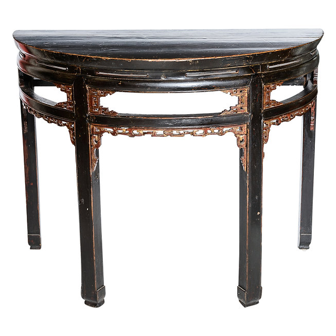 Chinese Console Table1.jpg