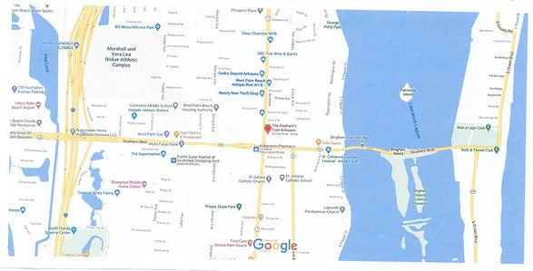EFoot Map.jpg