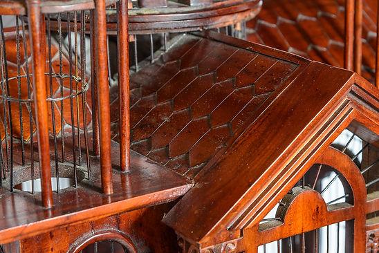 Oriental bird cage6A.jpg