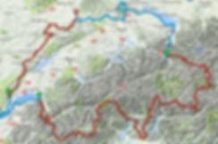 Karte Rundum.JPG